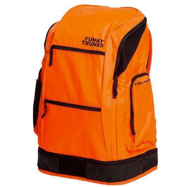 [해외]펑키타 Backpack 6135876240 Citrus Punch