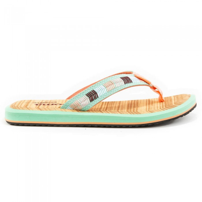 [해외]조마 S.Lanzarote 2015 Woman6137312692 Green