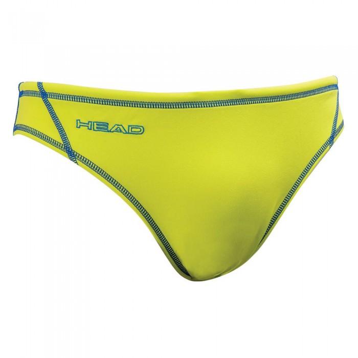 [해외]헤드 SWIMMING Wire 5 Liquidlast Swimming Brief 6137518645 Lime
