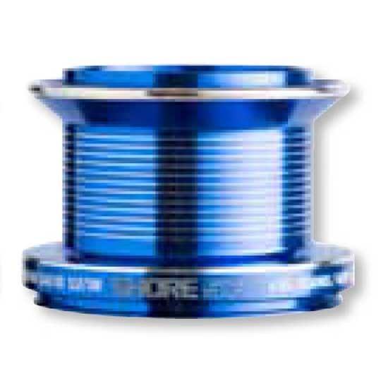 [해외]HERCULY Alu X 136700131 Blue