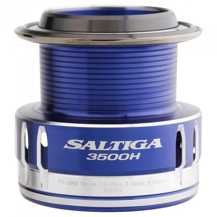 [해외]다이와 Saltiga 2015 3500 H 137195931