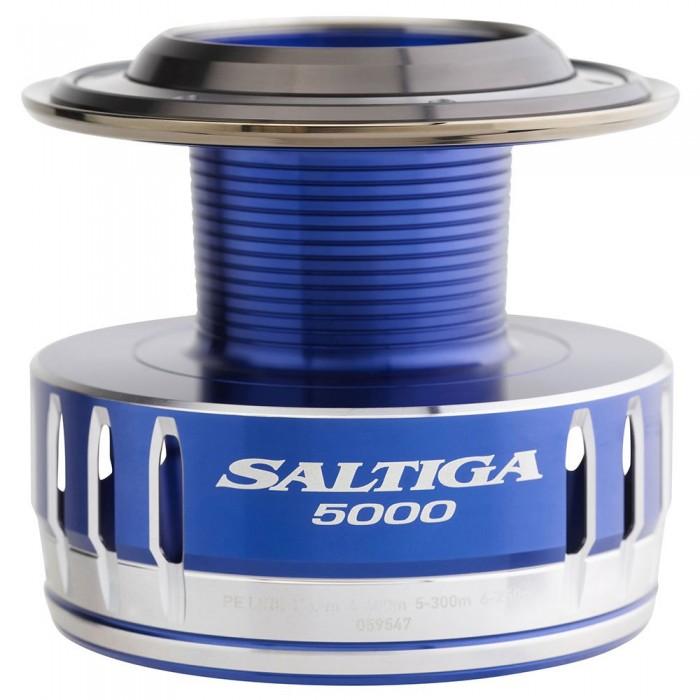 [해외]다이와 Saltiga 2015 5000 137195933