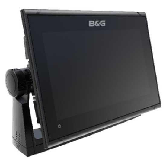 [해외]B&G Vulcan9 FS 136466001