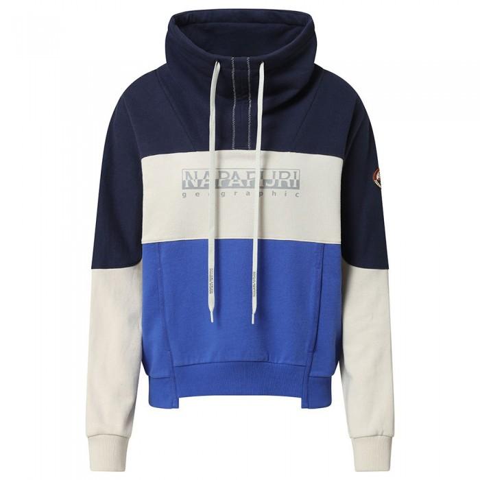[해외]나파피리 Bhell Ultramarine Blue