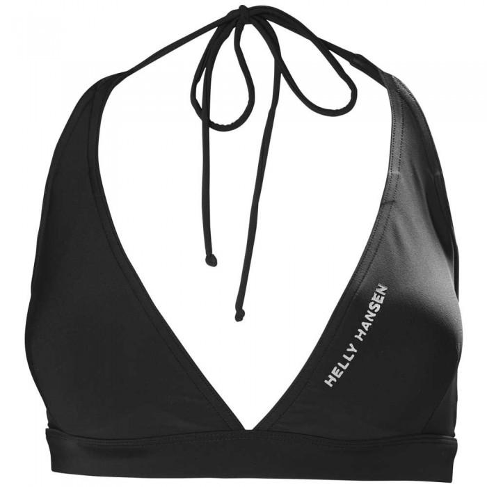 [해외]헬리한센 Waterwear Top 8137373383 Black