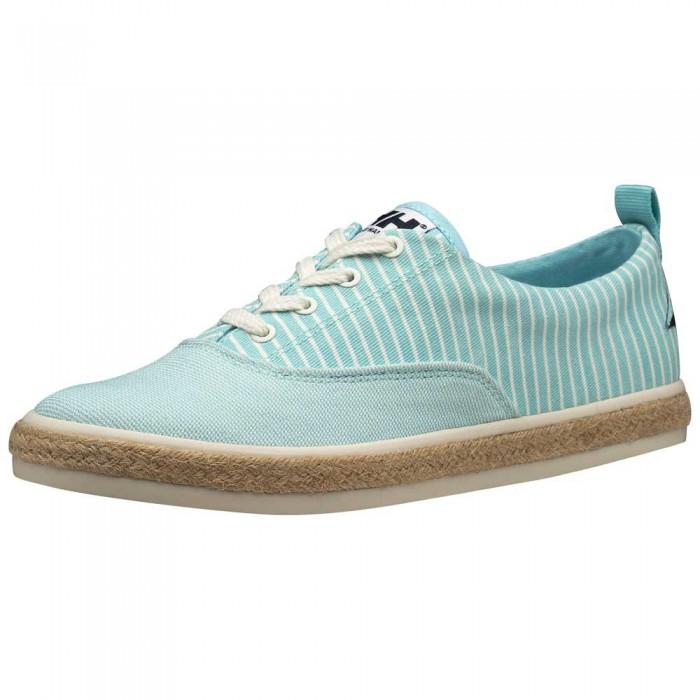 [해외]헬리한센 Coraline 8137373261 Glacier Blue / Whitecap Grey