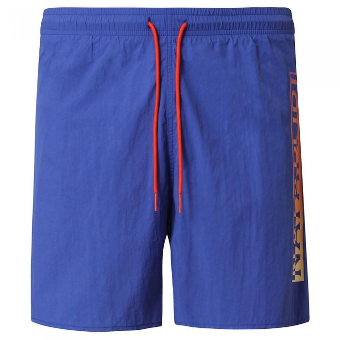 [해외]나파피리 Victor 137394358 Ultramarine Blue