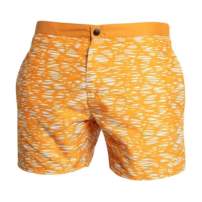[해외]IQ-UV Boardshort 8137480155 Matuku Orange