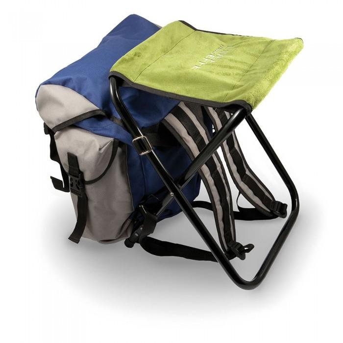 [해외]LINEAEFFE Backpack Seat With Pad 137388924