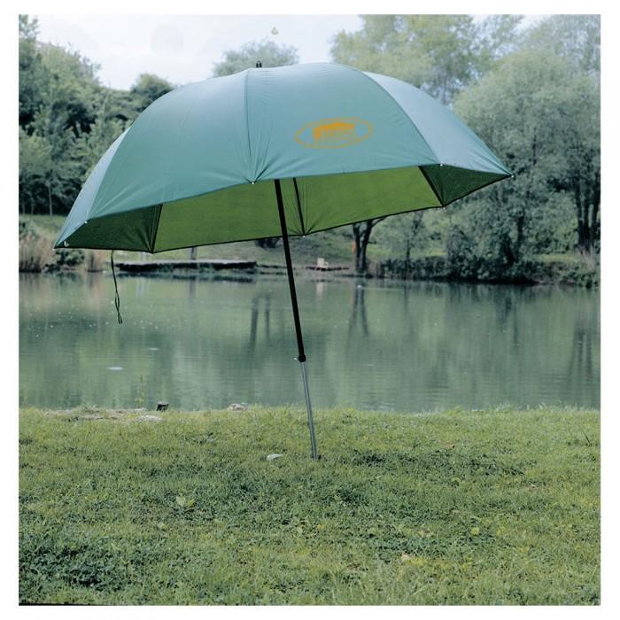 [해외]LINEAEFFE Fishing Jointed Umbrella 137388932 Green