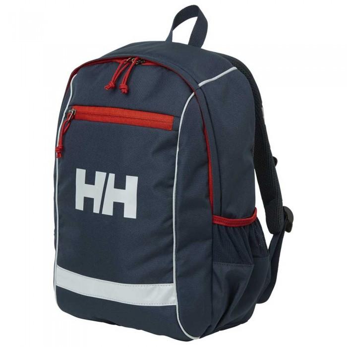 [해외]헬리한센 Hopalong 15L Kid 137380609 Navy
