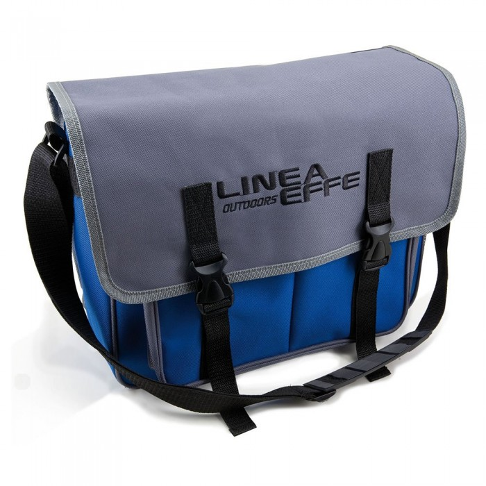 [해외]LINEAEFFE Shoulder Bag 8137388854 Blue
