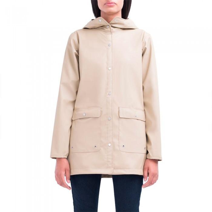 [해외]허쉘 Forecast Rainwear 137165521 Incense