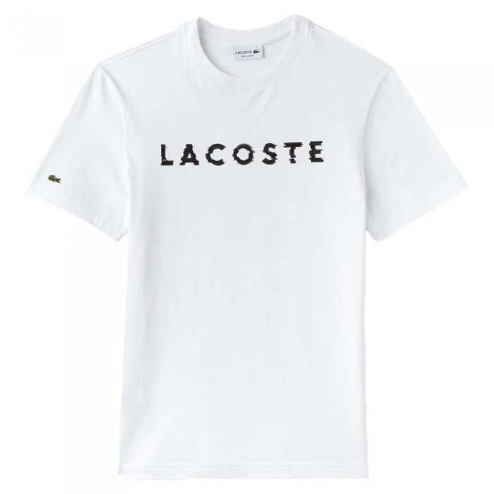 [해외]라코스테 TH1895 T 셔츠 S/S Dore