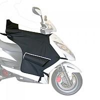 [해외]백스터 Yamaha FJR 1300 Protector 9136234197 Black