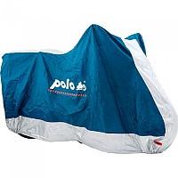 [해외]POLO Outdoor Cover ST05 9137515573 Blue / Silver