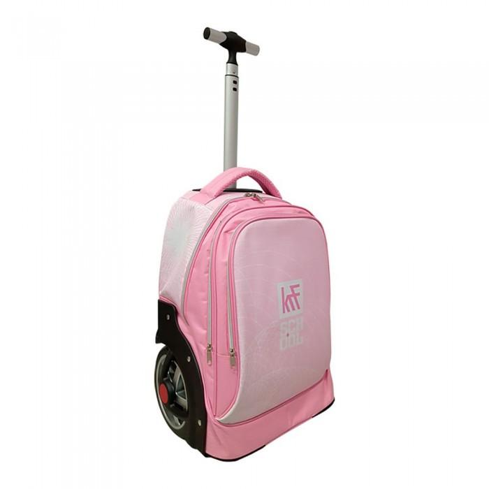 [해외]KRF 스쿨 Pink
