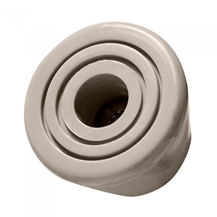 [해외]KRF Quad 스쿨 PU Brake Grey