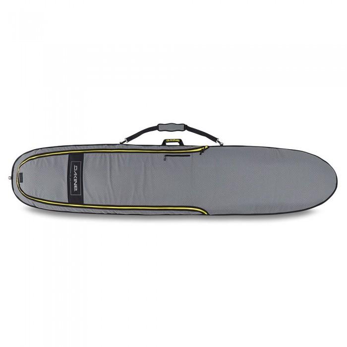 [해외]다카인 Mission Surfboard 백 노serider Carbon