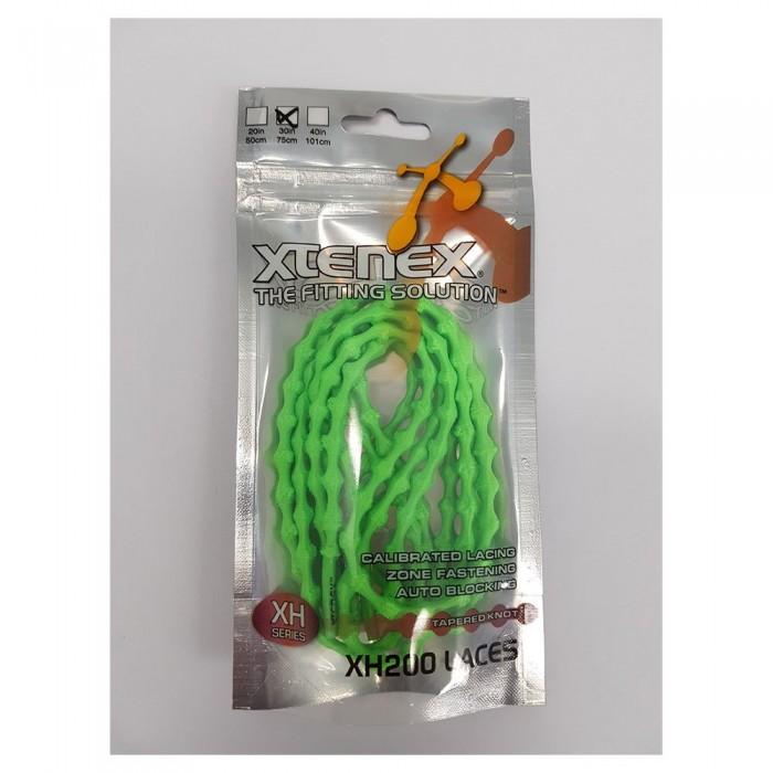 [해외]XTENEX XH 200 Green