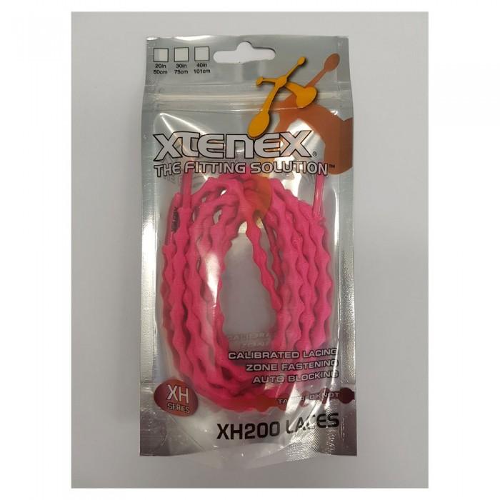 [해외]XTENEX XH 200 Pink