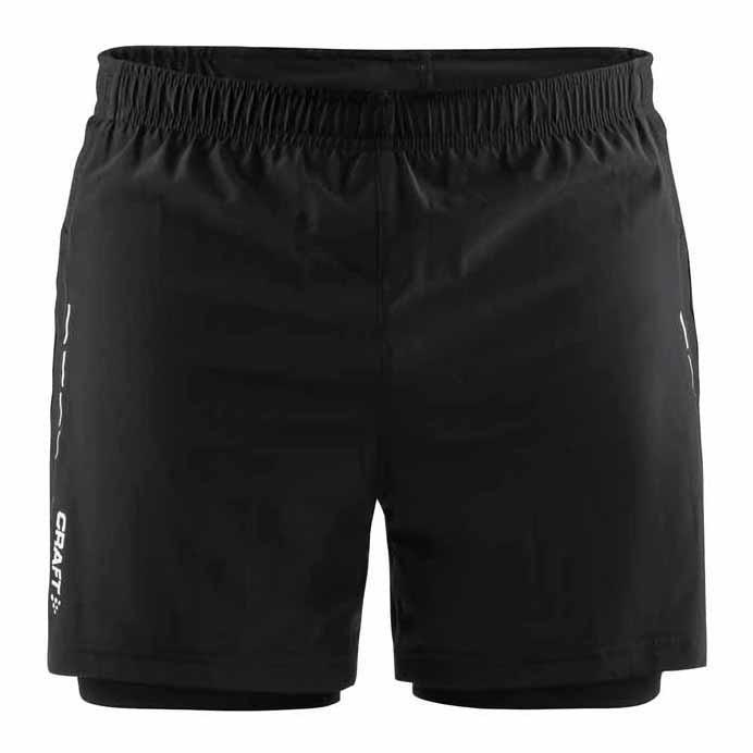 [해외]크래프트 에센셜 2 In 1 Black