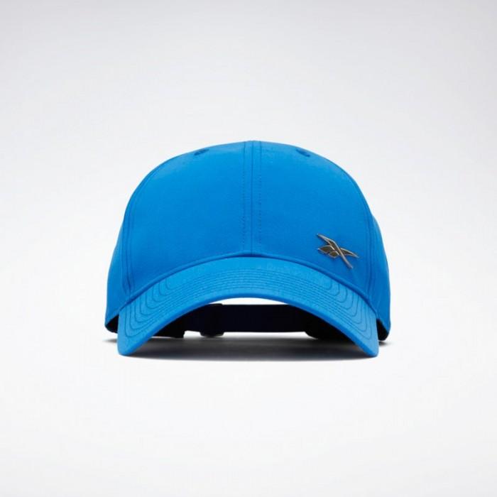 [해외]리복 트레이닝 에센셜s Badge Humble Blue