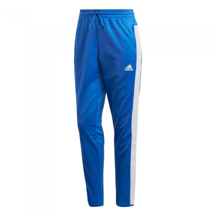 [해외]아디다스 Athletics 스포츠 스트라이크r Blue