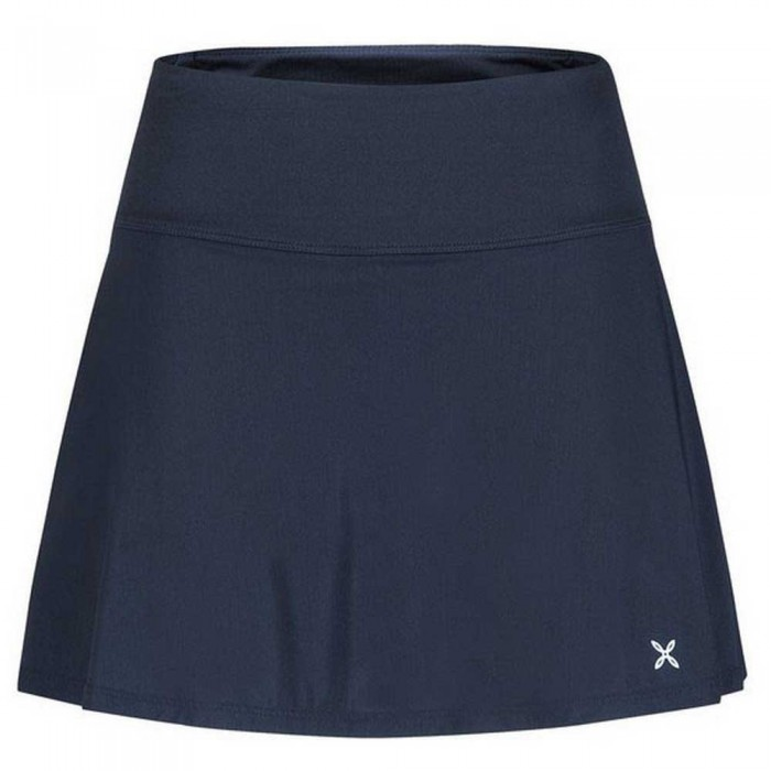 [해외]몬츄라 Sensi Smart Skirt+Shorts 7137530029 Night Blue