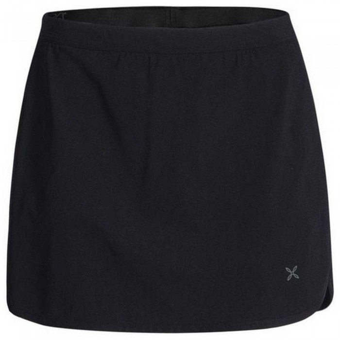 [해외]몬츄라 Sensi Match Skirt+Shorts 7137530039 Black