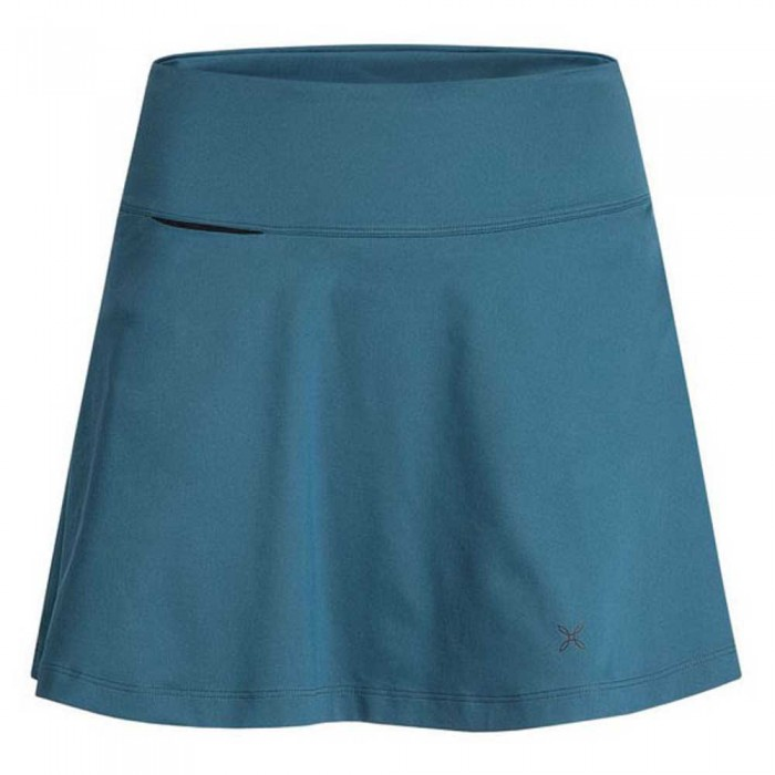 [해외]몬츄라 Swing Like Skirt 7137530045 Baltic