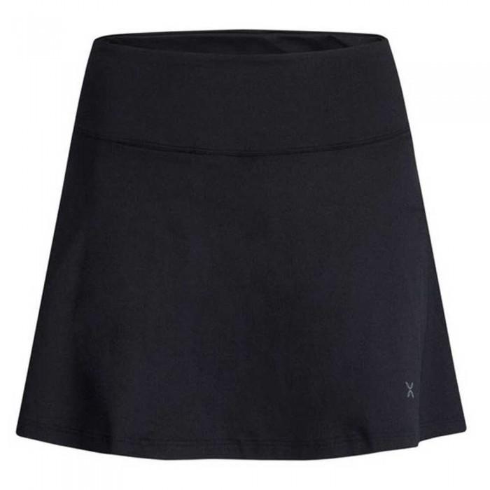 [해외]몬츄라 Swing Like Skirt Black