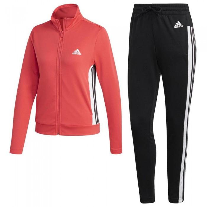 [해외]아디다스 Teamsports 7137397067 Core Pink / Black