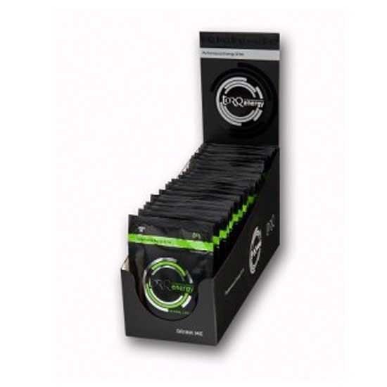 [해외]TORQ Energy Drink 33gr x 20 Units
