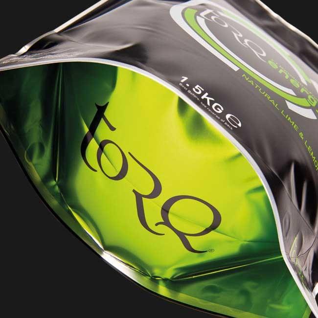 [해외]TORQ Energy Drink 1500gr
