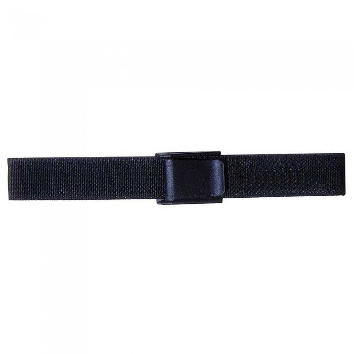 [해외]SO DIVE American Belt 101230153