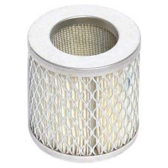 [해외]COLTRI MCH13/16 T Suction Filter White