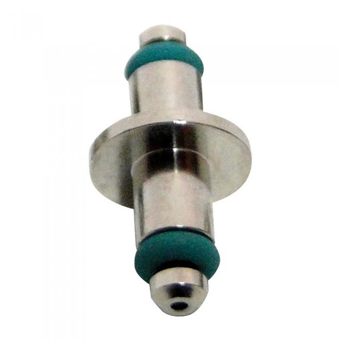 [해외]TECNOMAR Viton O Ring Stem 6 Units 10137543844