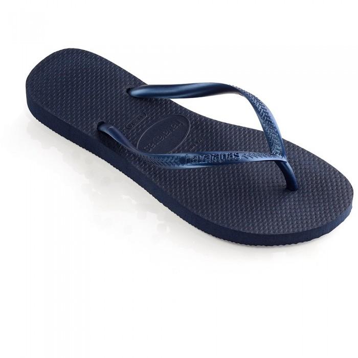[해외]하바이아나스 Slim 10137102152 Navy Blue
