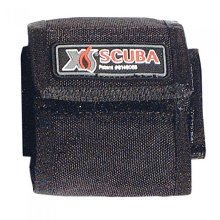 [해외]XS SCUBA Single Weight Pocket 10667785