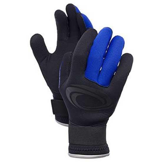 [해외]TYPHOON Gloves 3 mm 10137543855