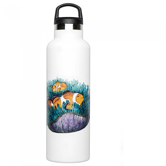 [해외]FISH TANK Clownfish 600ml 6137542843 Clownfish