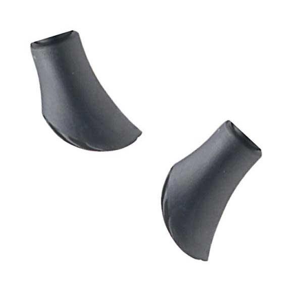 [해외]TSL OUTDOOR Kit Profil Pad Pair Black