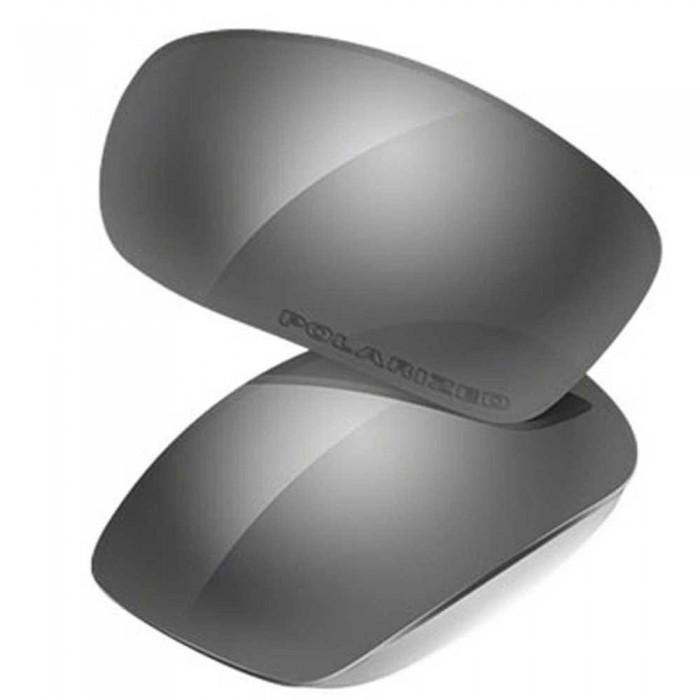[해외]오클리 Fives 3 0 폴라ized Replacement Lenses