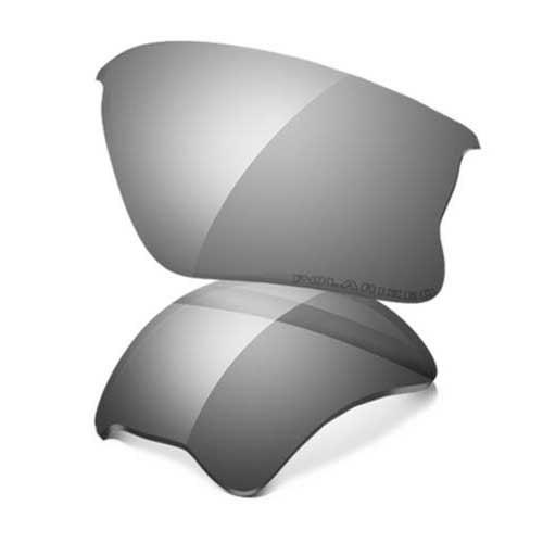 [해외]오클리 Flak 자켓 XLJ 폴라ized Replacement Lenses