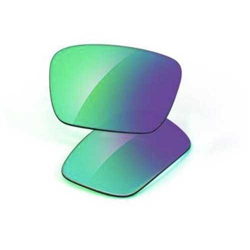 [해외]오클리 퓨얼 Cell Replacement Lenses