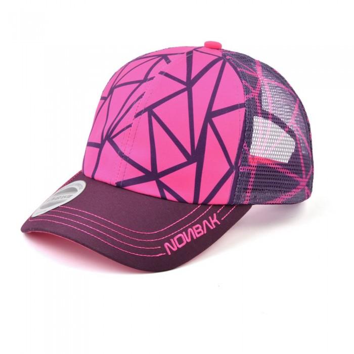 [해외]NONBAK Tripink 6137523245 Pink