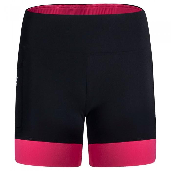 [해외]몬츄라 스포츠y Black / Pink Sugar