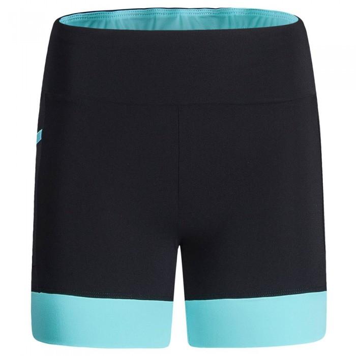 [해외]몬츄라 스포츠y Black / Ice Blue