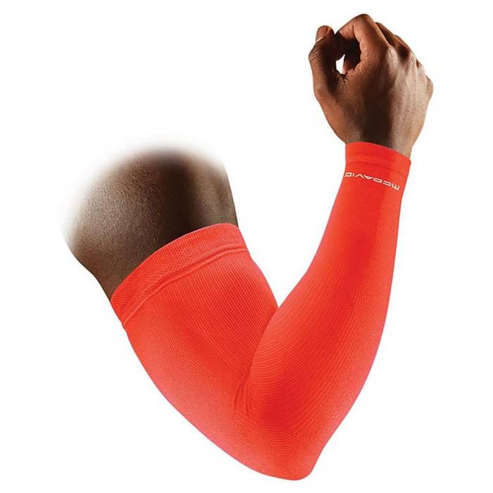 [해외]맥데이비드 Multisports 7137531533 Bright Orange